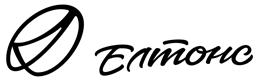 """Производство фурнитуры для мебели — """"Елтонс"""""""