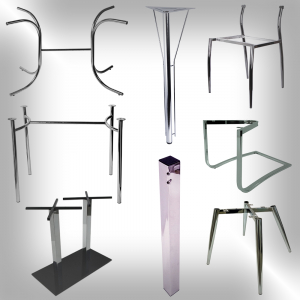 Детали для кухонной мебели