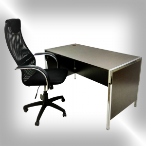 Фурнитура для офисной мебели